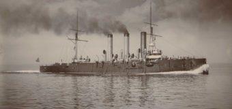 В Галерее Классической Фотографии представят «морские» снимки Карла Буллы и Николая Апостоли