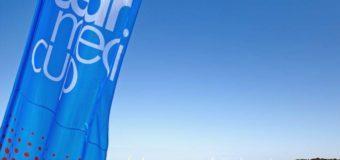 Стартует видеоконкурс Ocean Medi Cup «Я — Собираюсь на регату!»