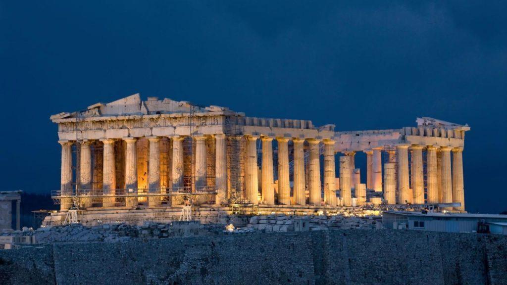 Acropolis-5