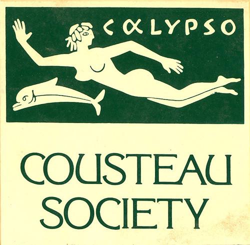 Cousteau.293175455_std