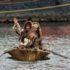 Фестиваль «Водная ассамблея» откроется 11 сентября