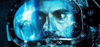 Топ-10 фильмов про морскую стихию