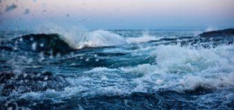 Закон моря. Назым Хикмет