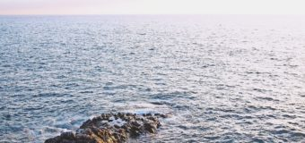 """Сегодня в эфире радио Baltkom пройдет круглый стол на тему: """"Моря и океаны"""""""