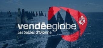 Полная версия финиша гонки Vendee Globe в эфире OCEAN TV