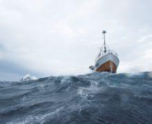 В Норвегии пройдет чемпионат мира по ловле трески