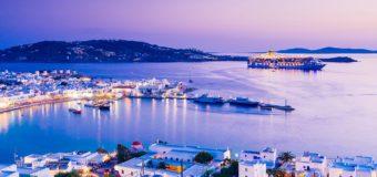 Costa NeoCLASSICA: откройте для себя новый маршрут!