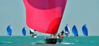 Гонки Key West Race Week в 2018 отменяются!