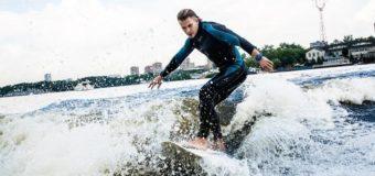 Фестиваль «SURFEST Russia 2017» — приобщаемся к серф-культуре!