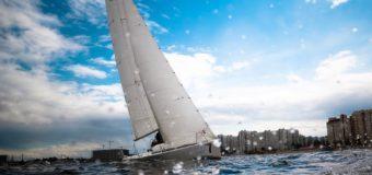 Сильнейшие яхтенные школы региона будут бороться за Открытый Кубок парусных школ Санкт-Петербурга