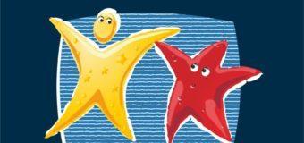 Открытие фестиваля ЧЕЛОВЕК и МОРЕ во Всемирный День океанов