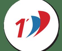 В России запущен первый в мире онлайн-университет, обучающий парусному спорту
