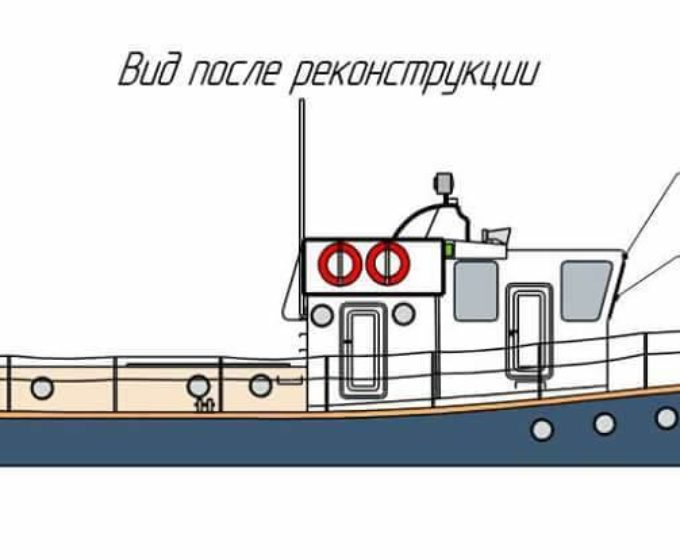 reconstrukcia-velikie-reki-rossii