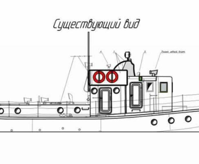reconstrukcia-velikie-reki-rossii-ocean-tv