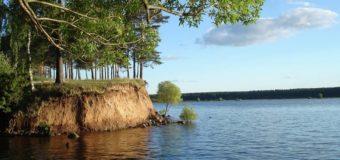 Проект «Великие реки России» — как показатель социальной ответственности бизнеса