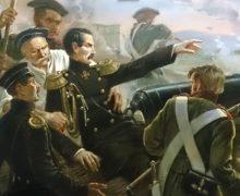 Адмирал Корнилов