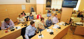 В Петрозаводске состоится инфосессия Центров детского и юношеского творчества