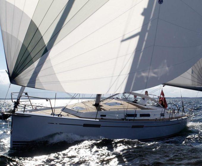 X_Yachts