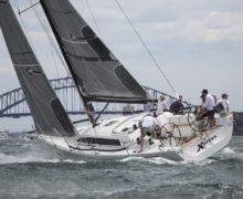 Nord Star Yachting стала официальным дилером X-Yachts в Северо-западном регионе России