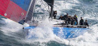 Итоги регаты Monaco Swan One Design — один шаг до подиума