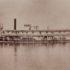3 (15) августа 1856 года  — основание Русского Общества Пароходства и Торговли
