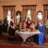 Экспедиция в Марий Эл: драгоценный дуб и сбывшиеся мечты