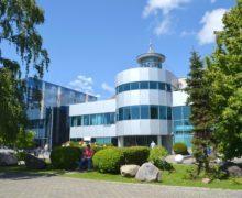 ОСК и Музей Мирового океана будут развивать национальный центр океанологии