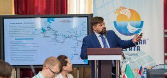Эксперты НЦ ИКС поделятся опытом на Форуме «Экосистема НТИ: стратегия будущего»