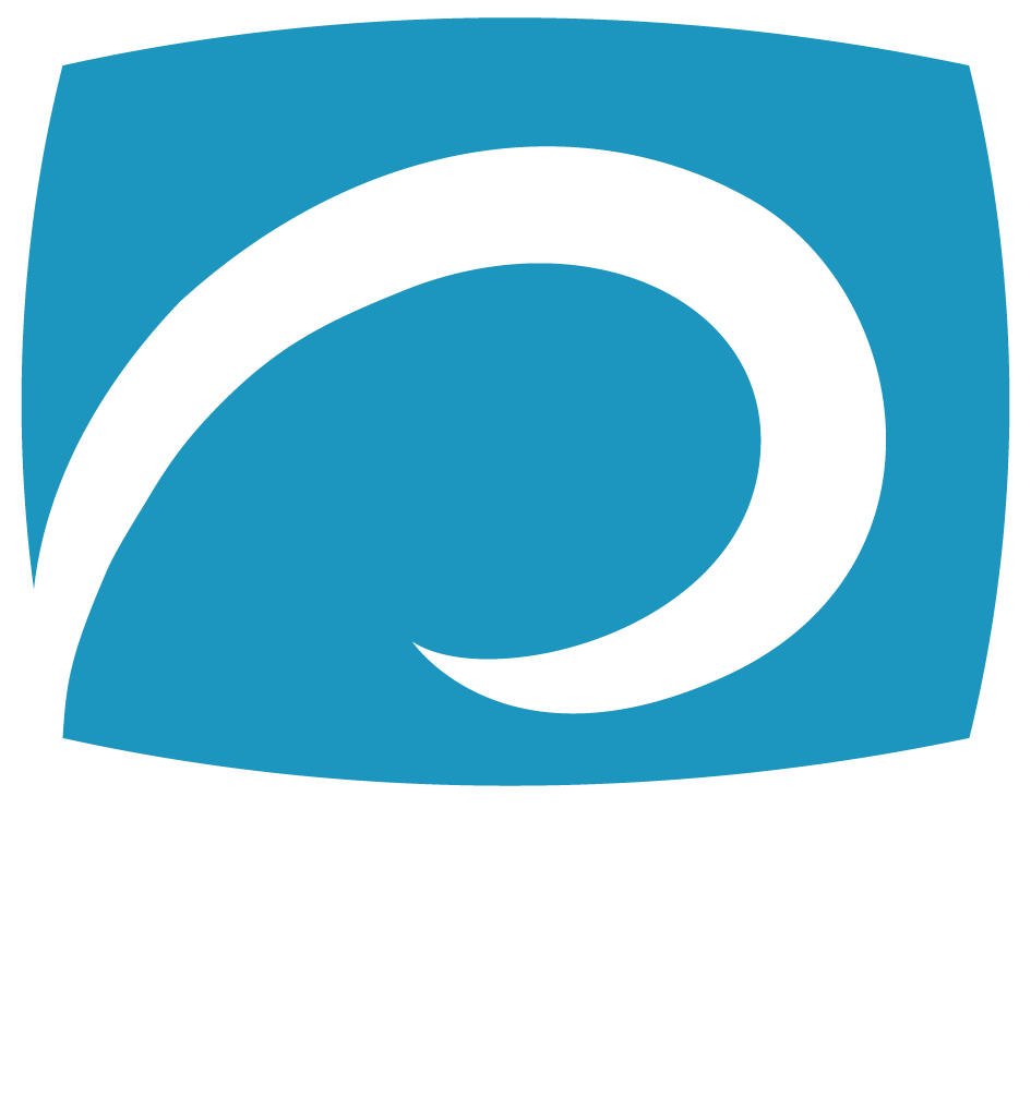 Ocean-tv