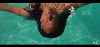 OCEAN-TV стал партнером первого российского документального фильма о серфинге