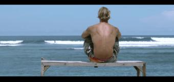 В прокат выходитпервый российский документальный фильмо серфинге