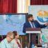 Открытие Представительства инженерных соревнований «Солнечная регата» в ПФО