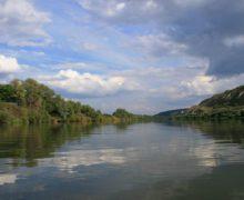 «Великие реки России»: новые партнеры