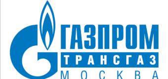 ООО «Газпром трансгаз Москва»  — партнер проекта «Великие реки России»