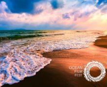 Ocean Film Fest 2019 ждет!