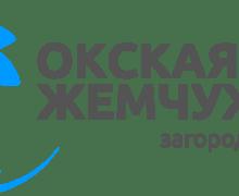 «Окская Жемчужина» — партнер проекта «Великие реки России»