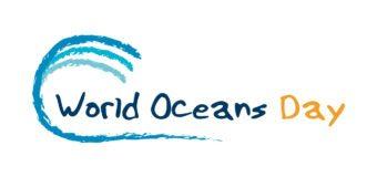 Кто и как отмечает Всемирный день Океанов в 2019 году?