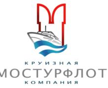 Компания «Мостурфлот» — партнер проекта «Великие реки России»