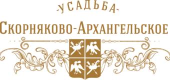 Усадьба «Скорняково-Архангельское» — партнер проекта «Великие реки России»