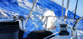 OCEAN MEDI CUP на старте!