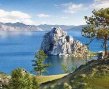 18 сентября — Всемирный день мониторинга воды