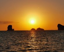 26 сентября — Всемирный день моря