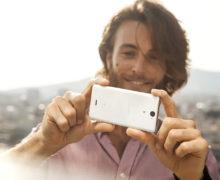 Конкурс! Главный приз — экшн-камера GoPro