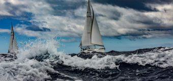 OCEAN MEDI CUP — день 4ый!