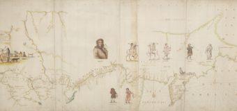 Первая Камчатская экспедиция