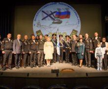 Подведены итоги десятого фестиваля морских документальный фильмов «Виват, Россия!»