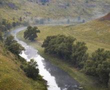 14 марта — Международный день рек