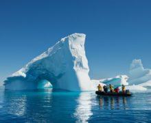 Экваториальные воды Земли начали пустеть из-за потепления