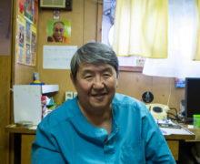 Дневник кругосветки: как работает стоматолог на борту