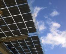 Нацпарк «Русская Арктика» перешёл на солнечные батареи